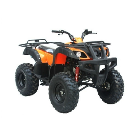Купить квадроцикл KXD ATV 010 Hammer XL
